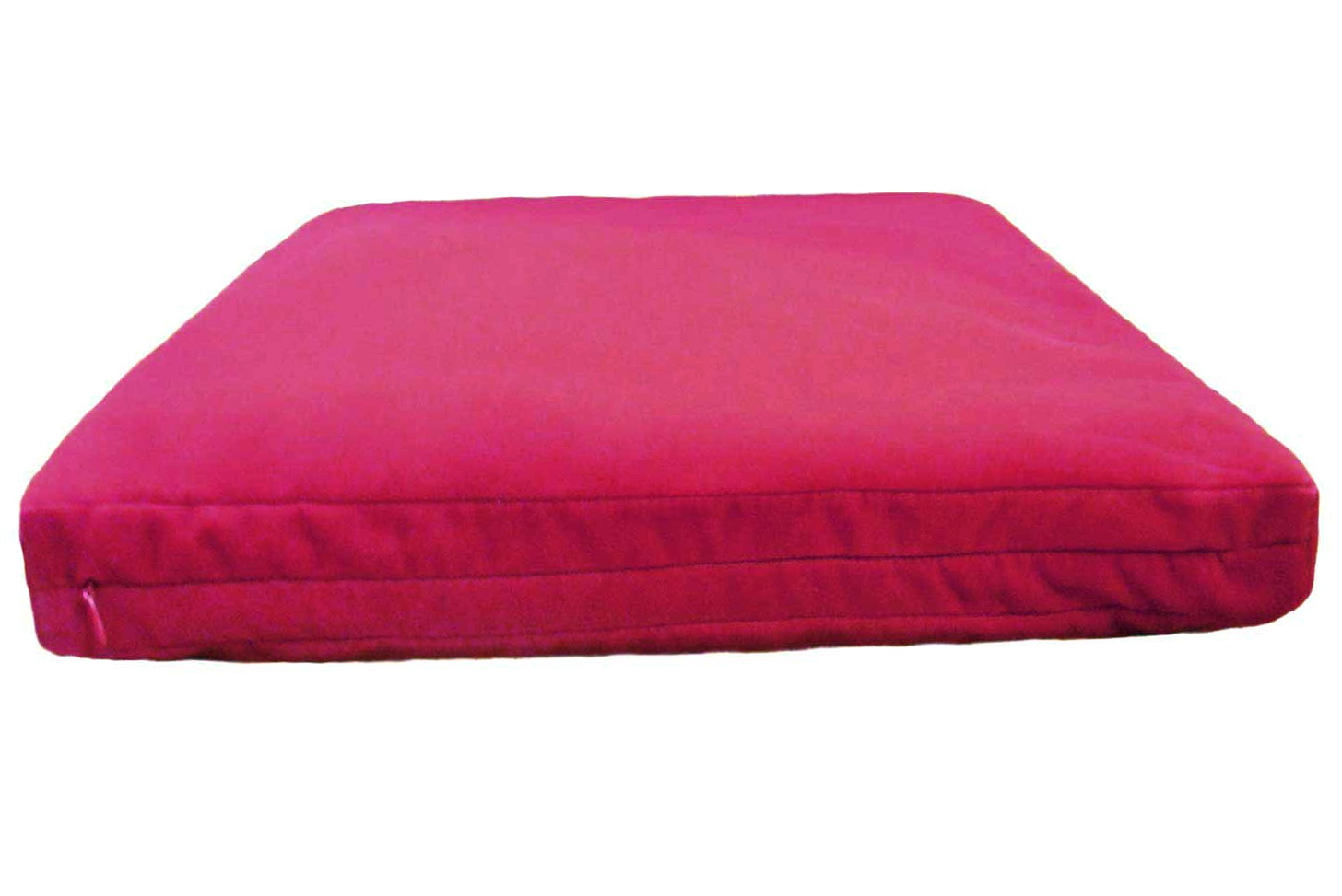 Outdoor Ottoman Cushion Covers