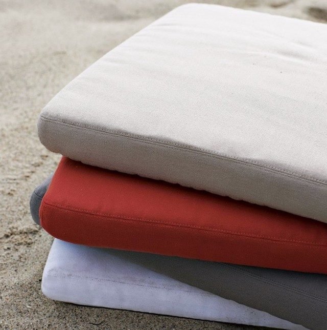 Outdoor Seating Cushions Australia