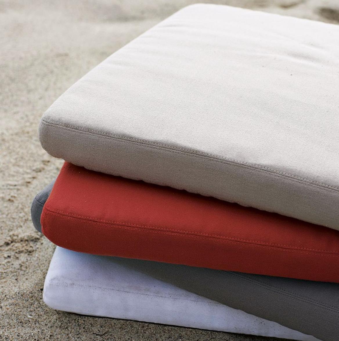 Outdoor Seating Cushions Australia