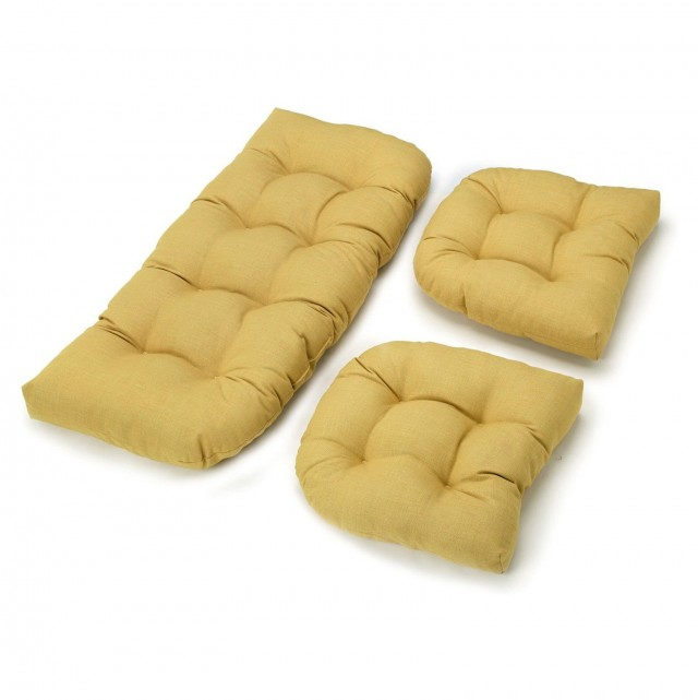 Outdoor Wicker Furniture Cushions Sale