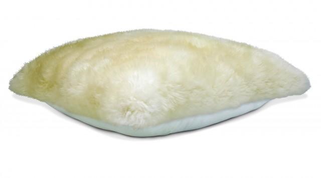 Oversized Floor Cushions Australia
