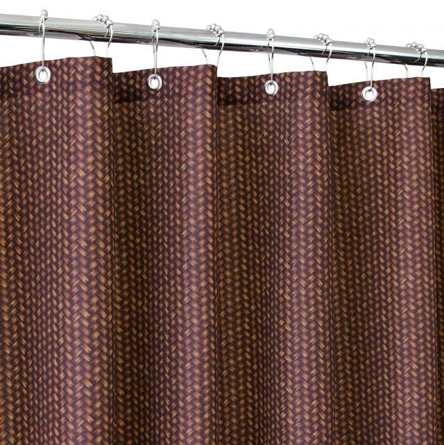 Park B Smith Curtains Sale