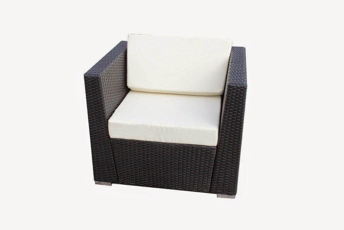 Patio Furniture Cushion Covers Sale