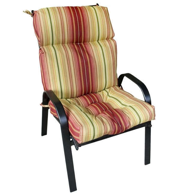 Attractive Patio Furniture Seat Cushions Sale.