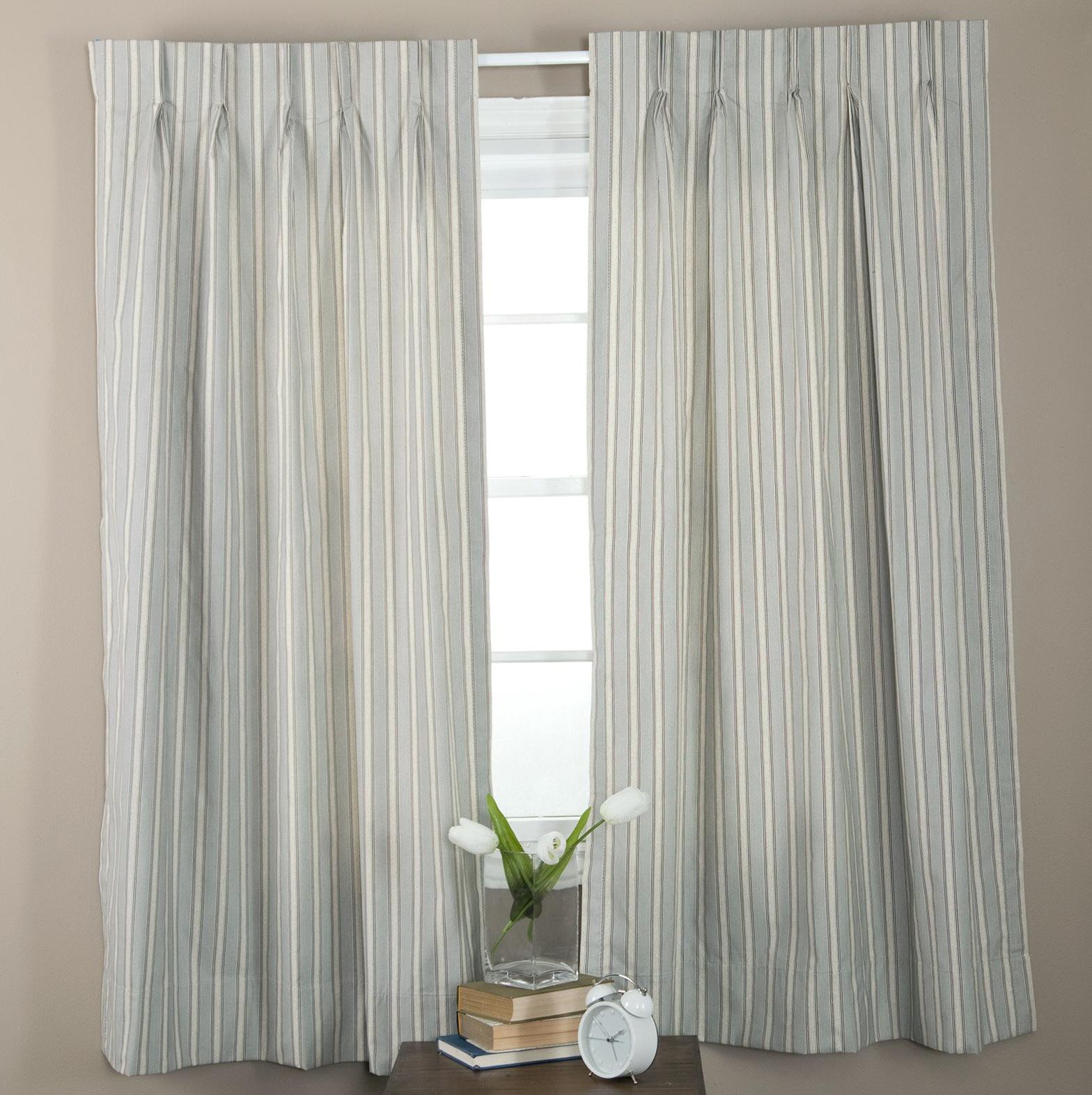 Patio Panel Curtains Drapes