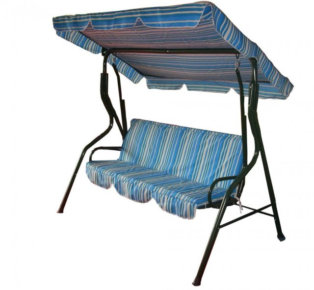 Patio Swing Cushions Canada