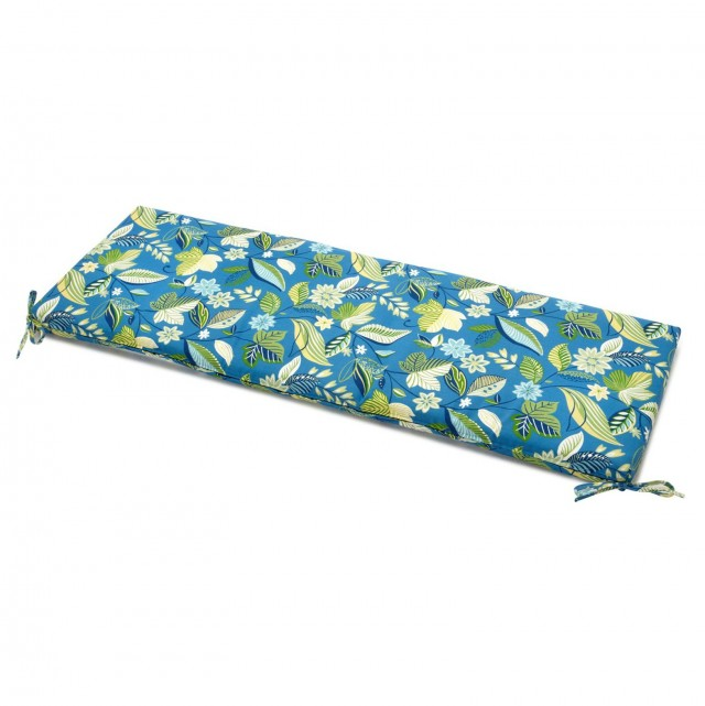 Picnic Table Cushions Outdoor