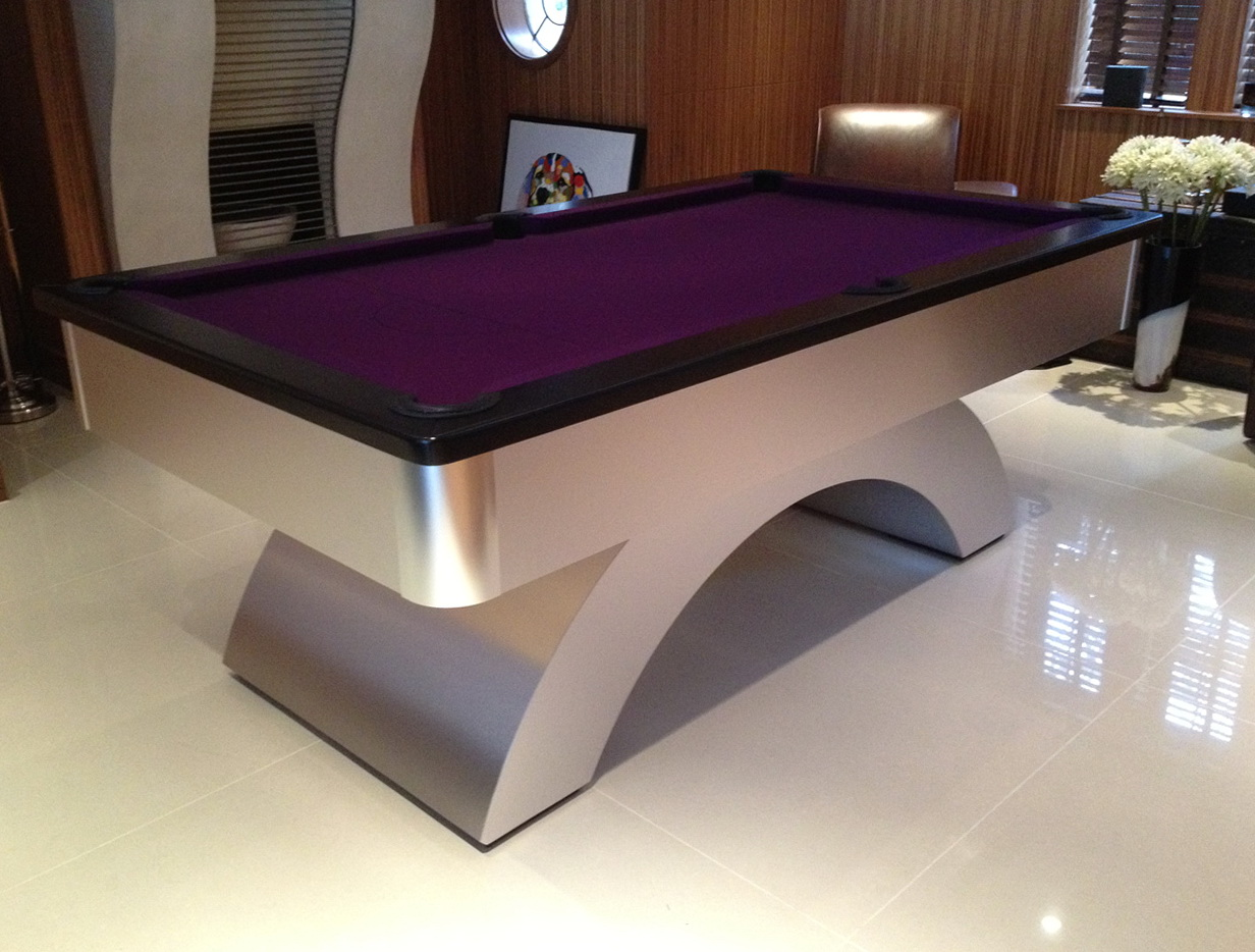 Pool Table Cushions For Sale
