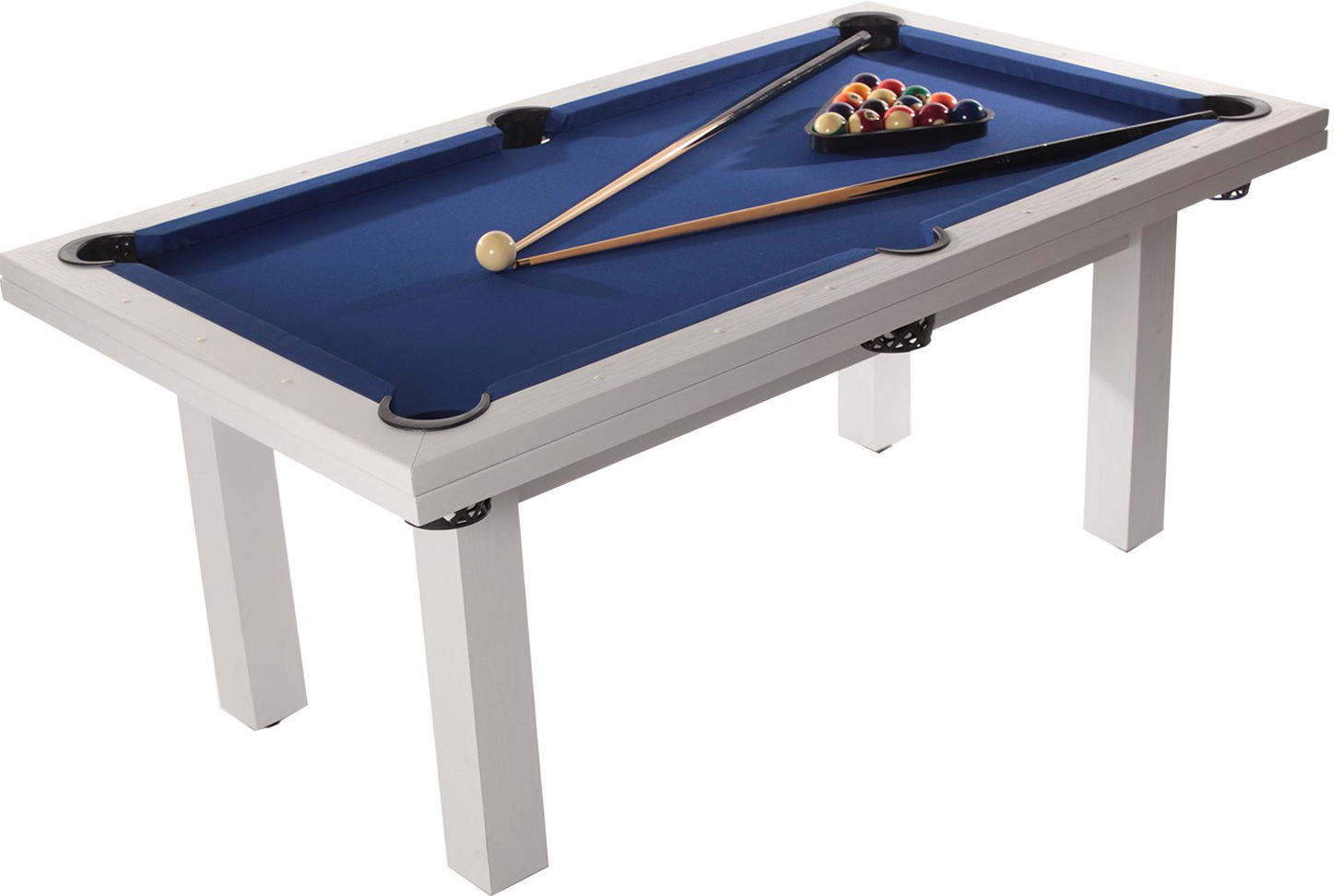 Pool Table Cushions Reviews