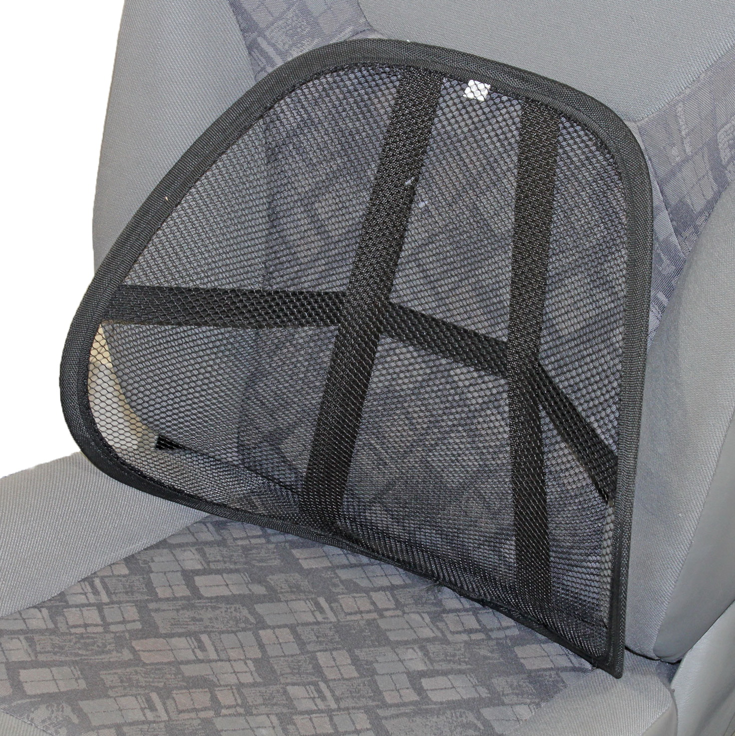Portable Lumbar Seat Cushion Home Design Ideas