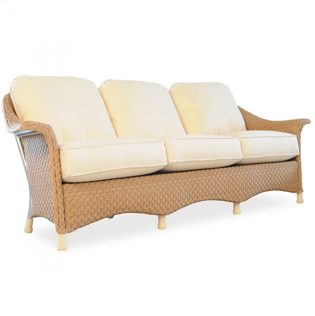 Replacement Cushions For Couch