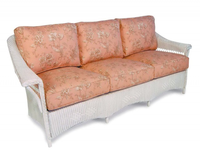 Replacement Cushions For Couch Where To Buy