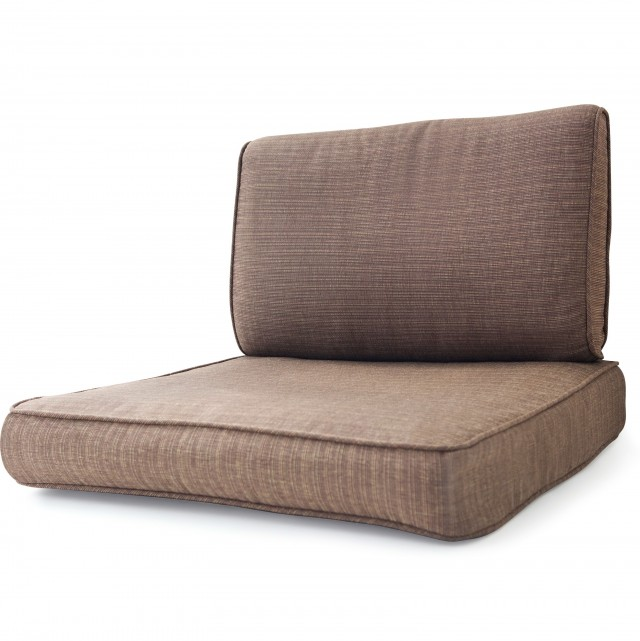 Replacement Foam Cushions For Patio Furniture