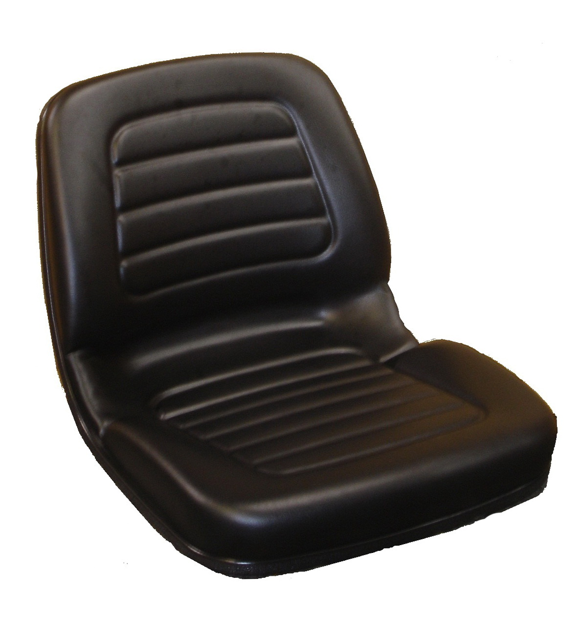 Replacement Seat Cushions For Trucks