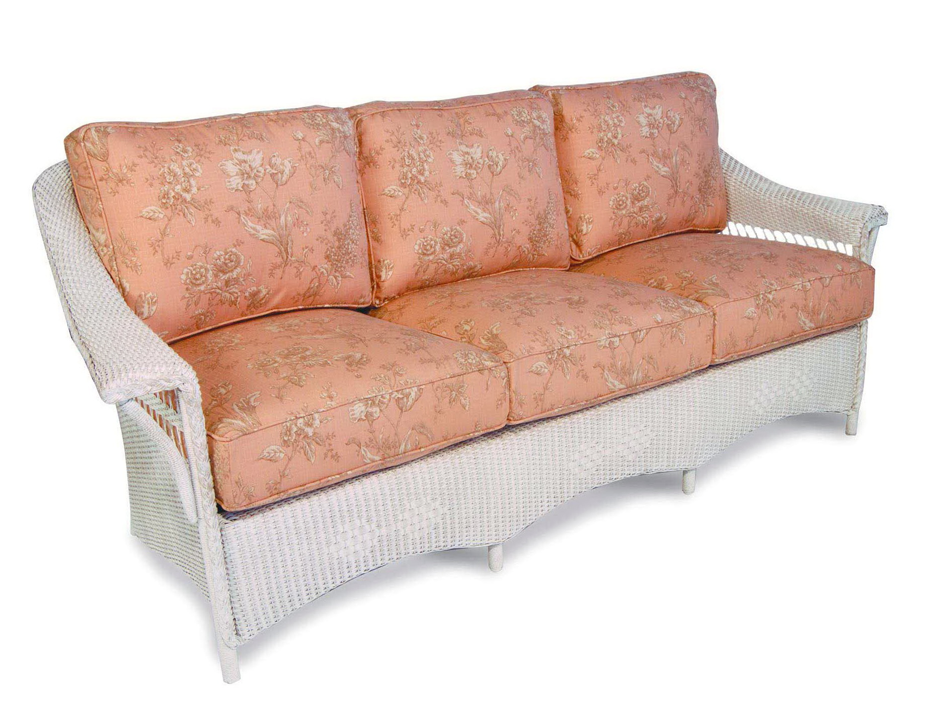 Replacement Seat Cushions Sofa