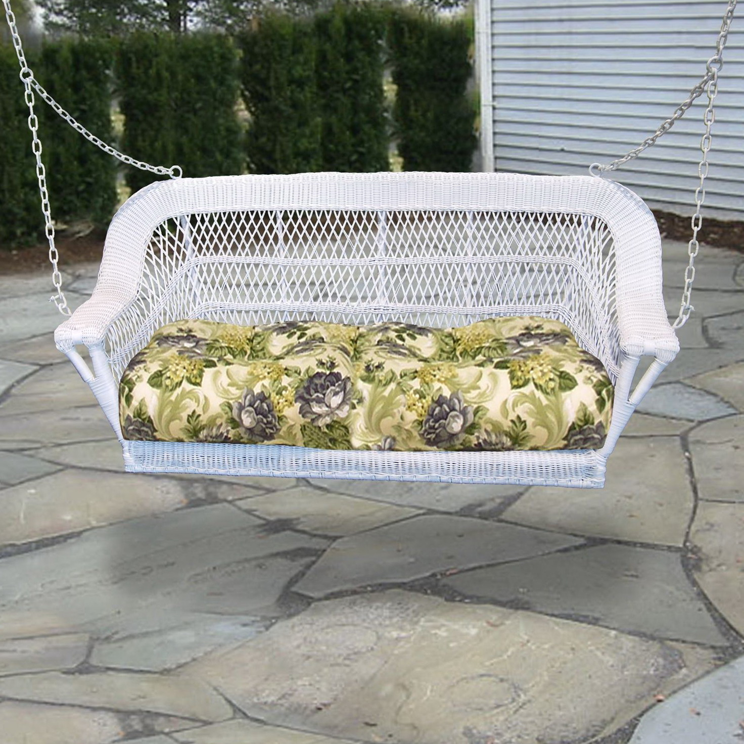 Replacement Swing Cushions Walmart