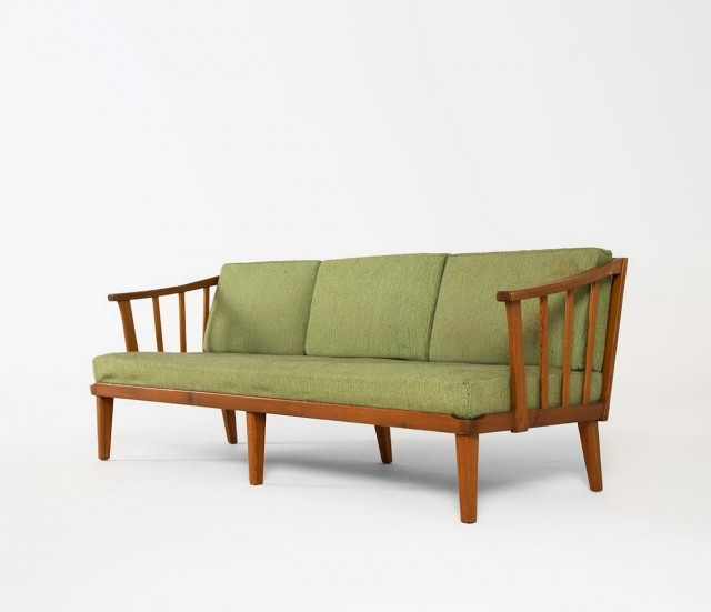 Restuffing Couch Cushions Nyc
