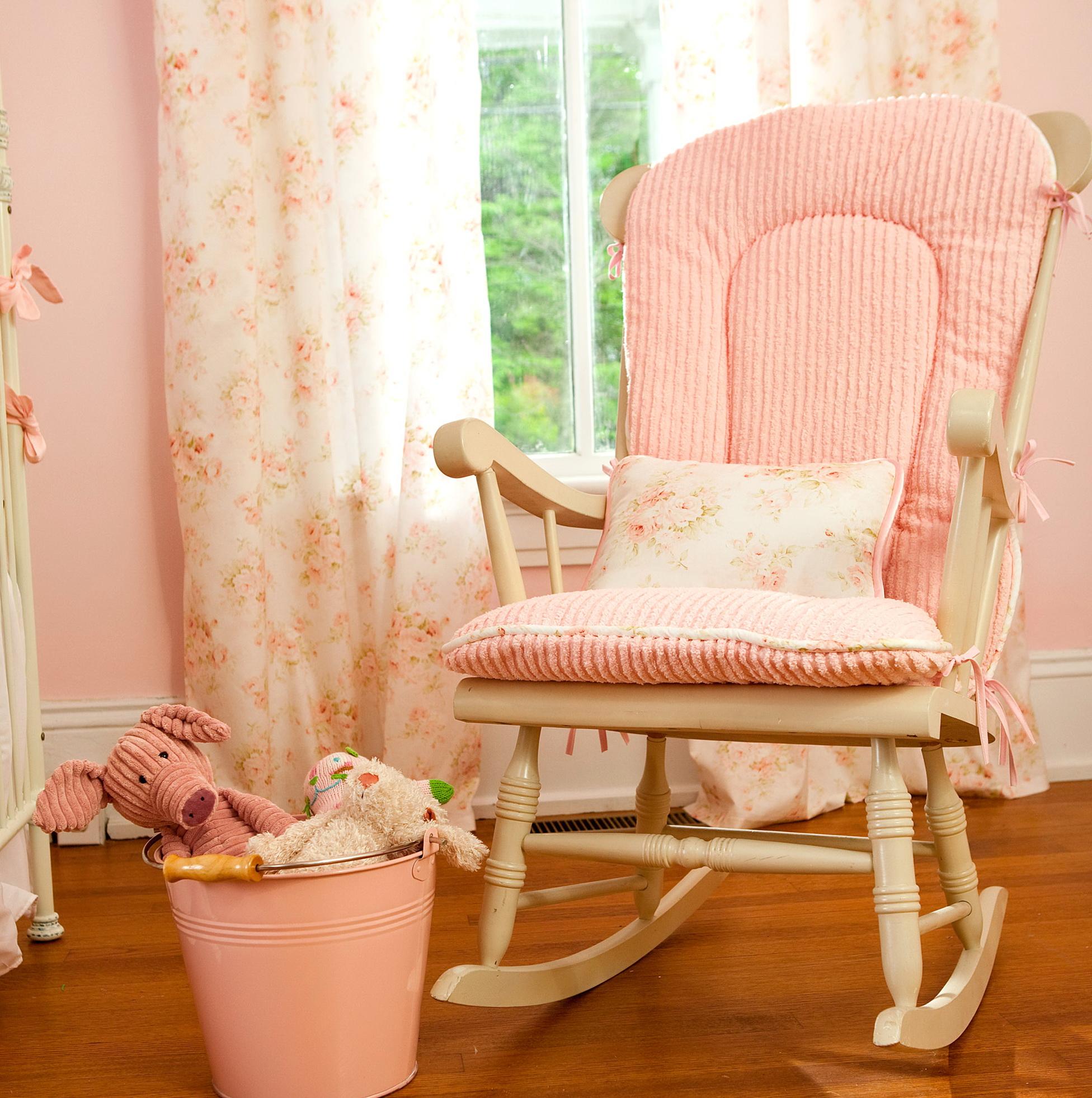 Rocking Chair Cushions Nursery Australia Home Design Ideas