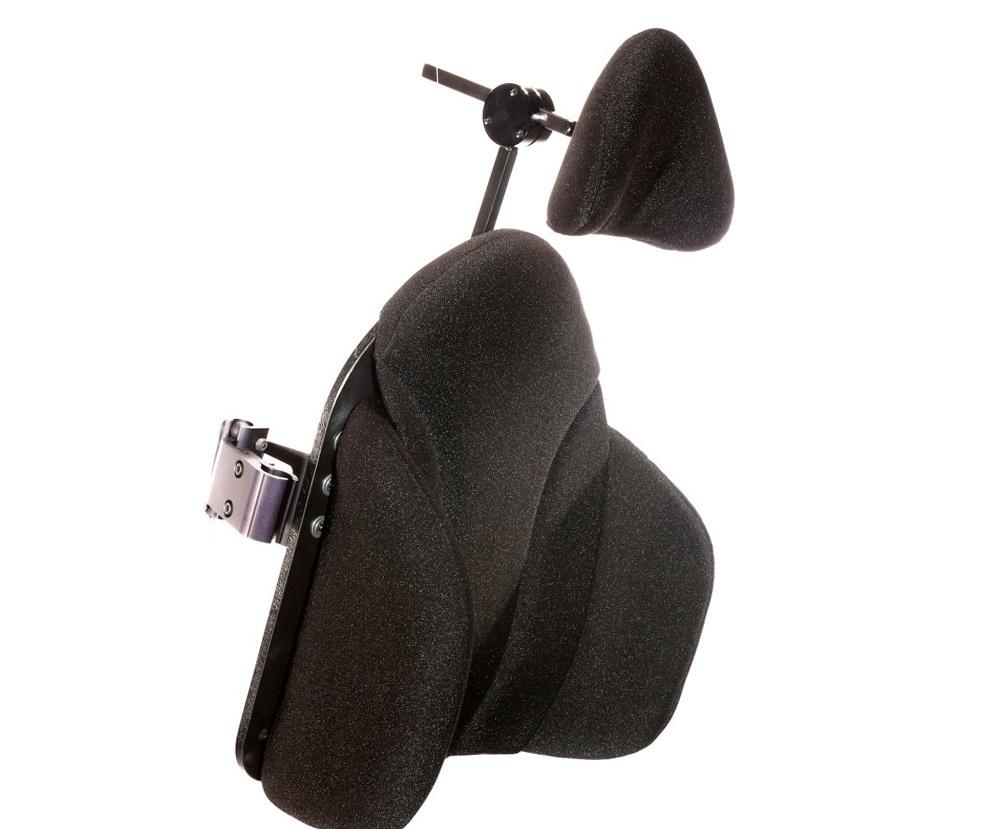 Roho Wheelchair Cushion Manual