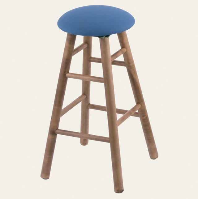 Round Bar Stool Cushions