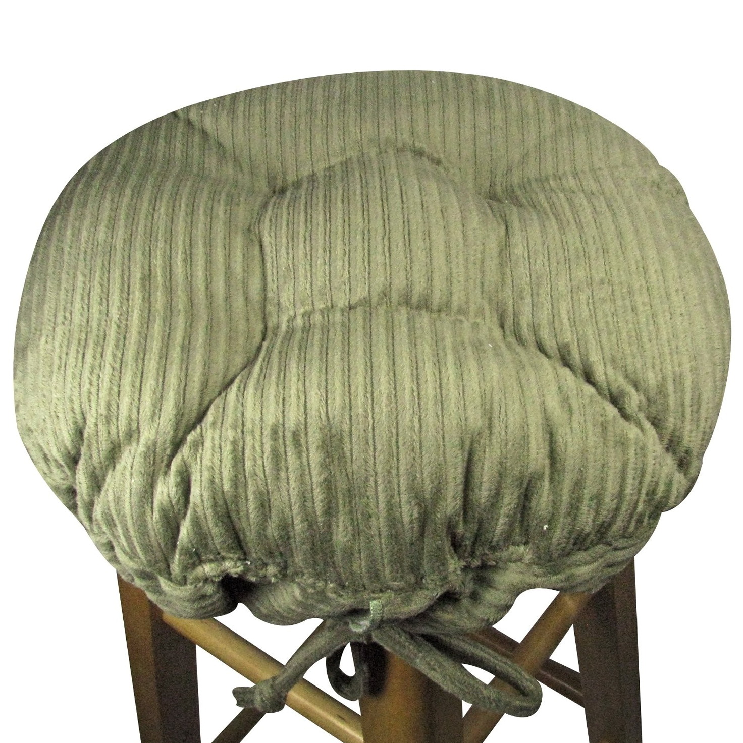 Round Bar Stool Cushions Sale Home Design Ideas : round bar stool cushions sale from www.theenergylibrary.com size 1472 x 1473 jpeg 687kB