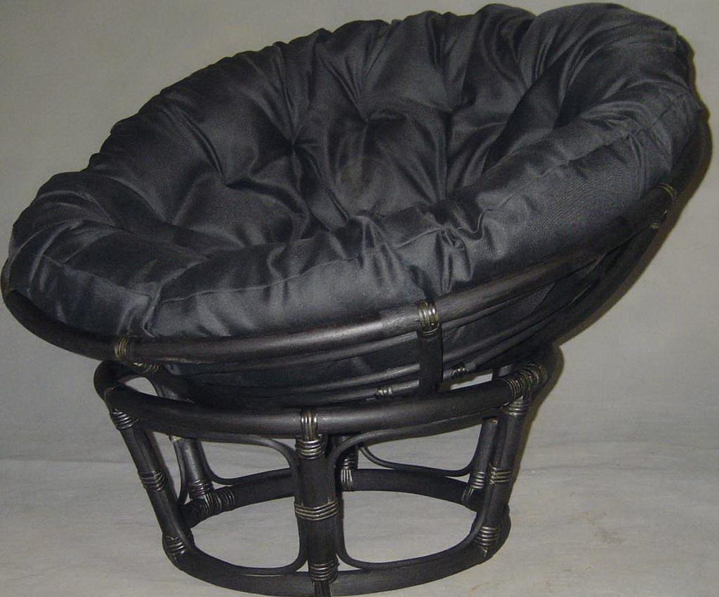 Round Cane Chair Cushion Home Design Ideas