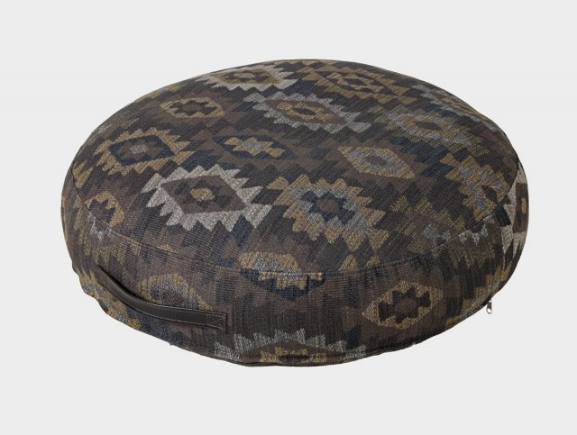 Big Round Floor Cushions : Large Round Floor Cushions Home Design Ideas