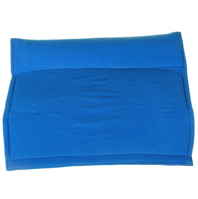 Seat Belt Cushion Pads