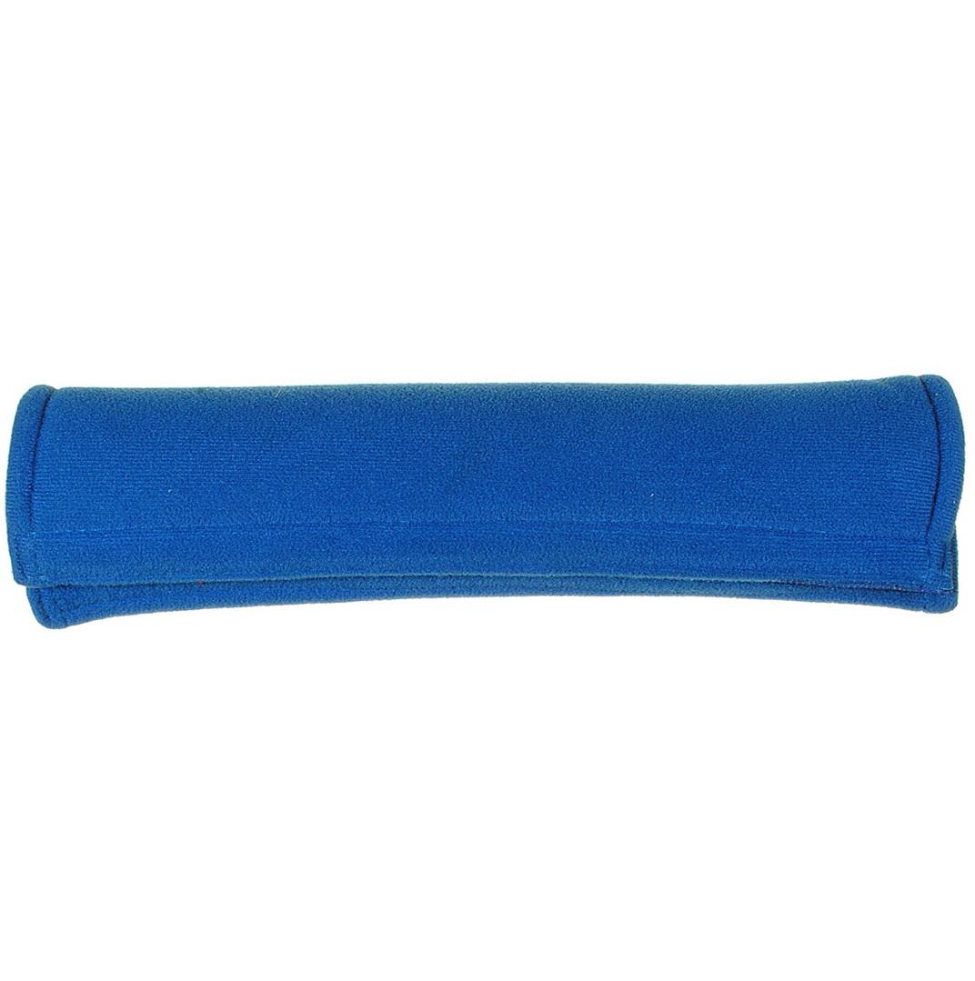 Seat Belt Cushion Pads For Kids