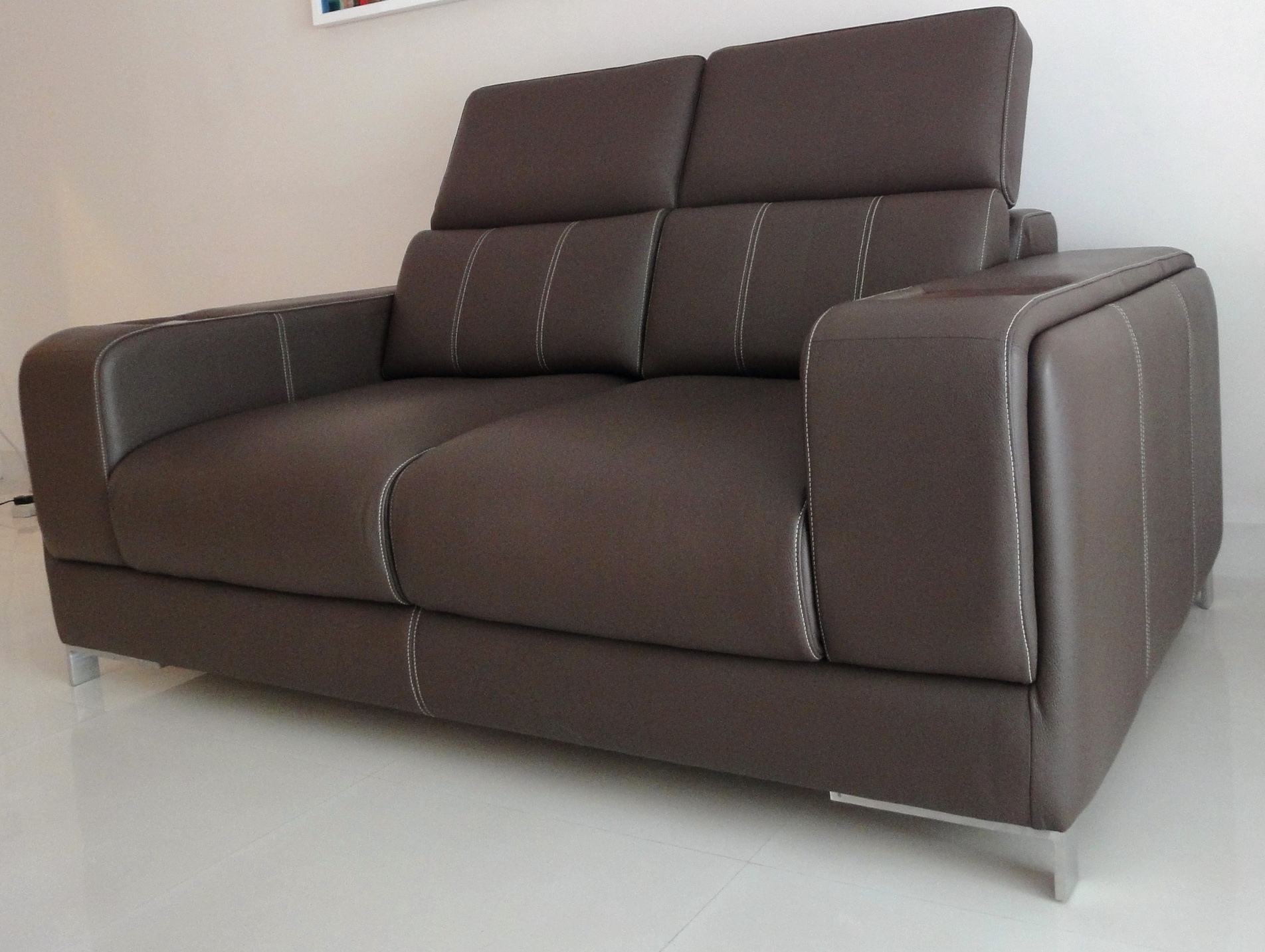Sofa Seat Cushions Bangalore