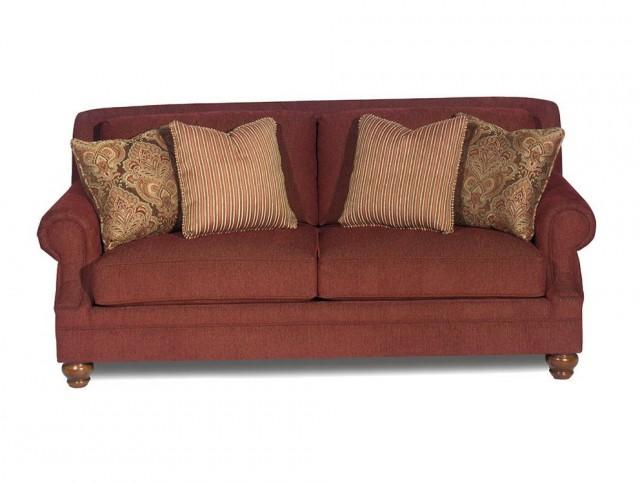 Sofa Seat Cushions India