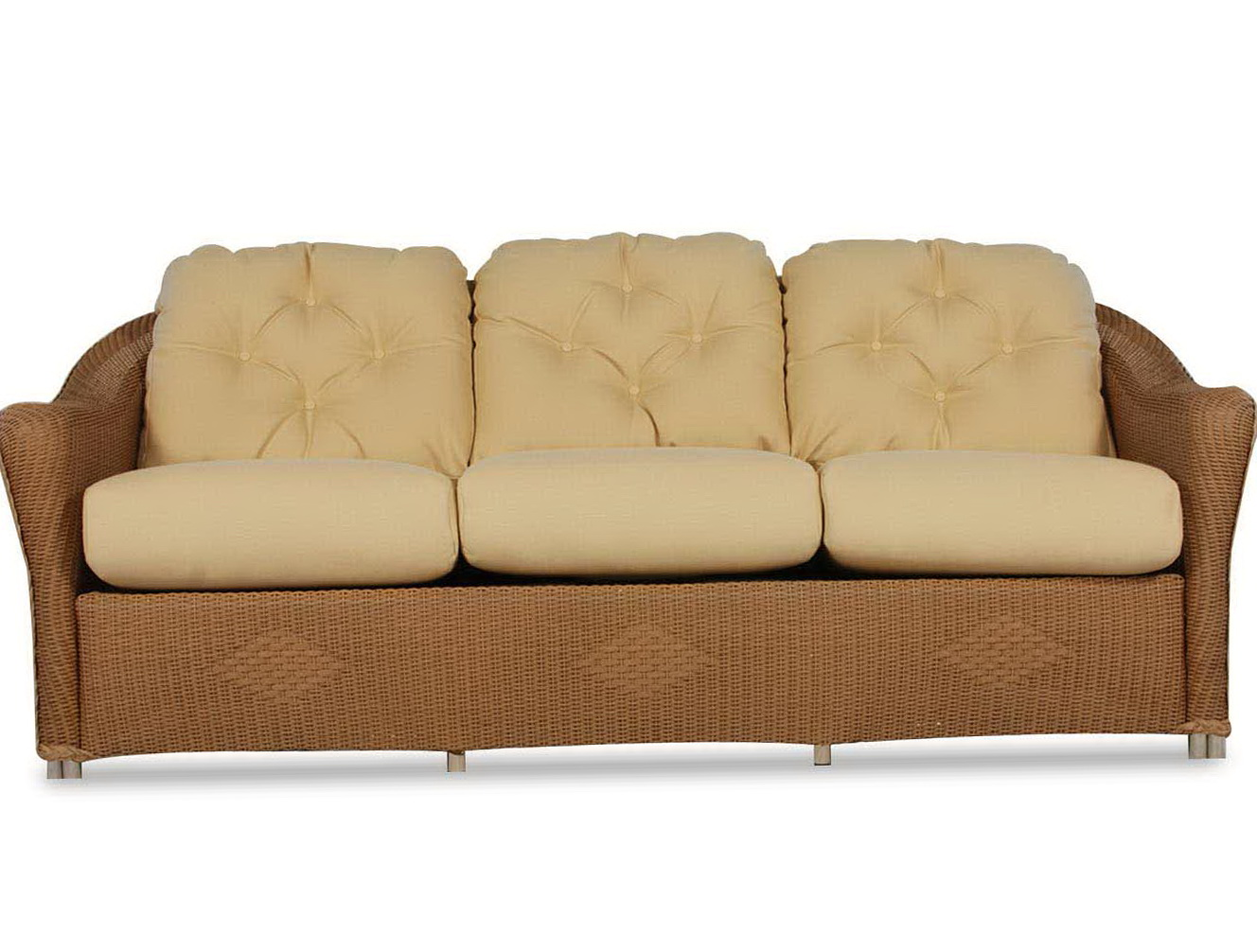 Sofa Seat Cushions Replacement