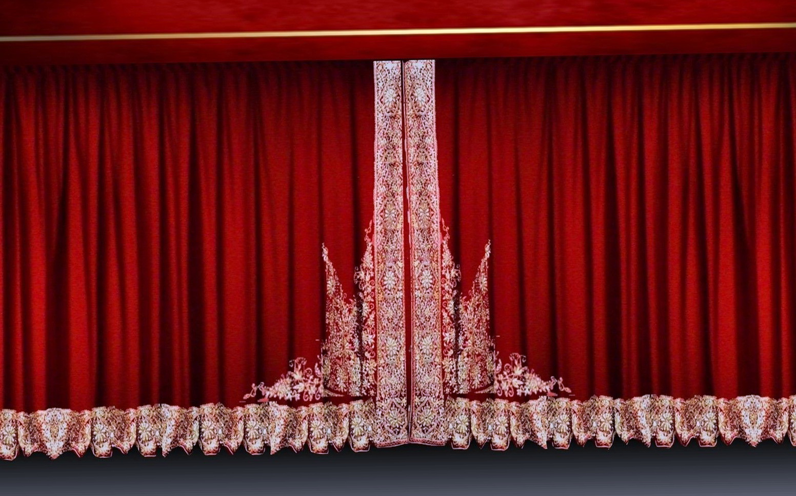 Stage Curtains For Sale Ireland Home Design Ideas