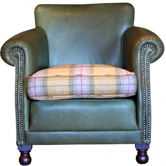 Steamer Chair Cushions John Lewis