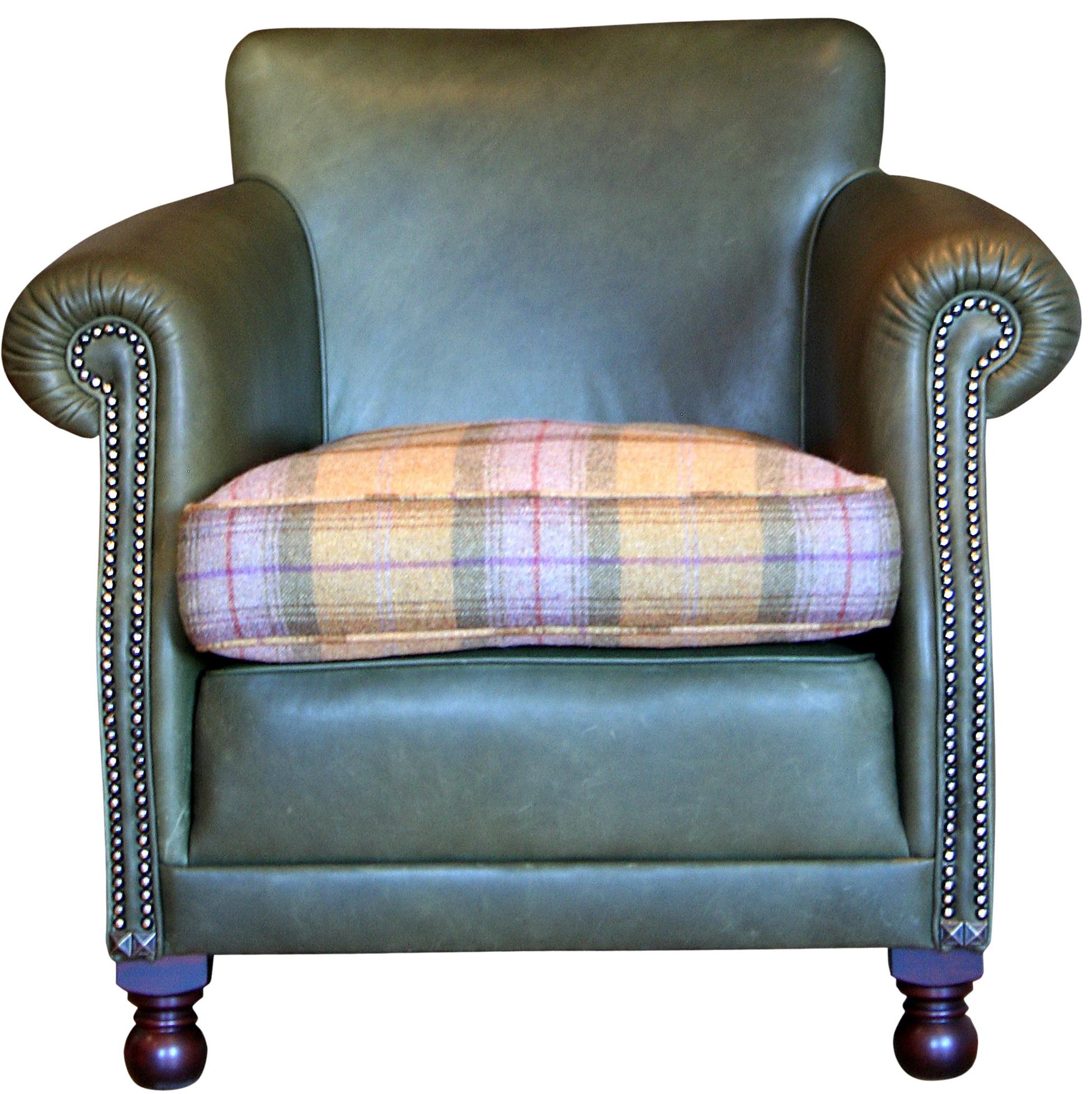 Steamer chair cushions john lewis home design ideas John lewis home design ideas