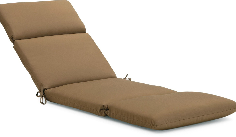 Sunbrella chaise cushions amazon home design ideas for Chaise cushions sunbrella