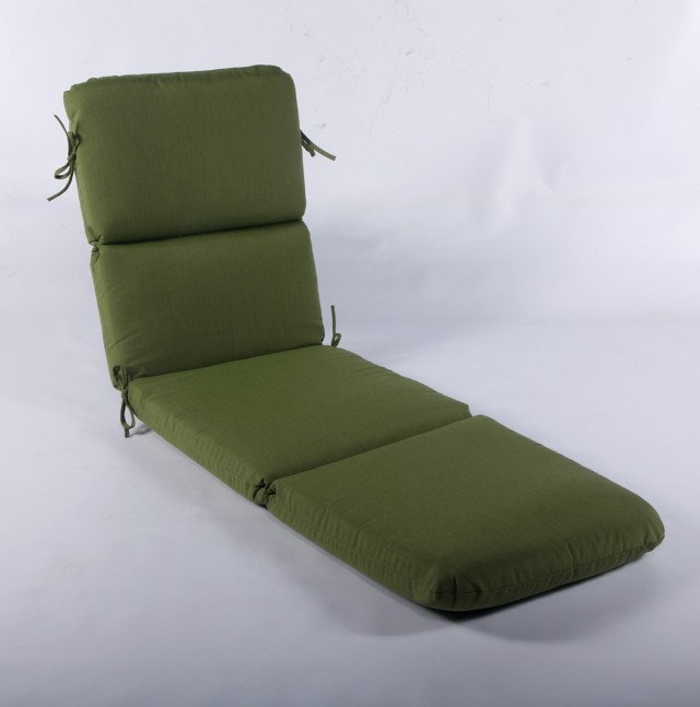 Sunbrella Chaise Cushions Sale