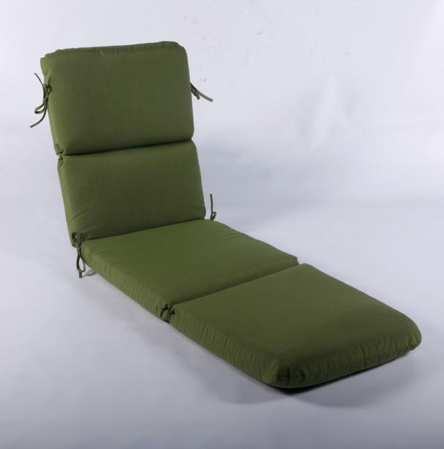 Sunbrella Chaise Cushions Sale