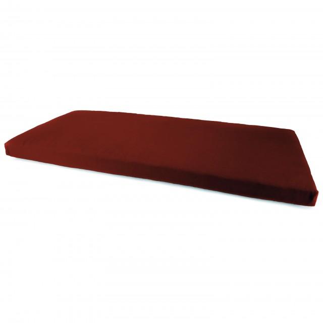 Sunbrella Cushion Covers Sale
