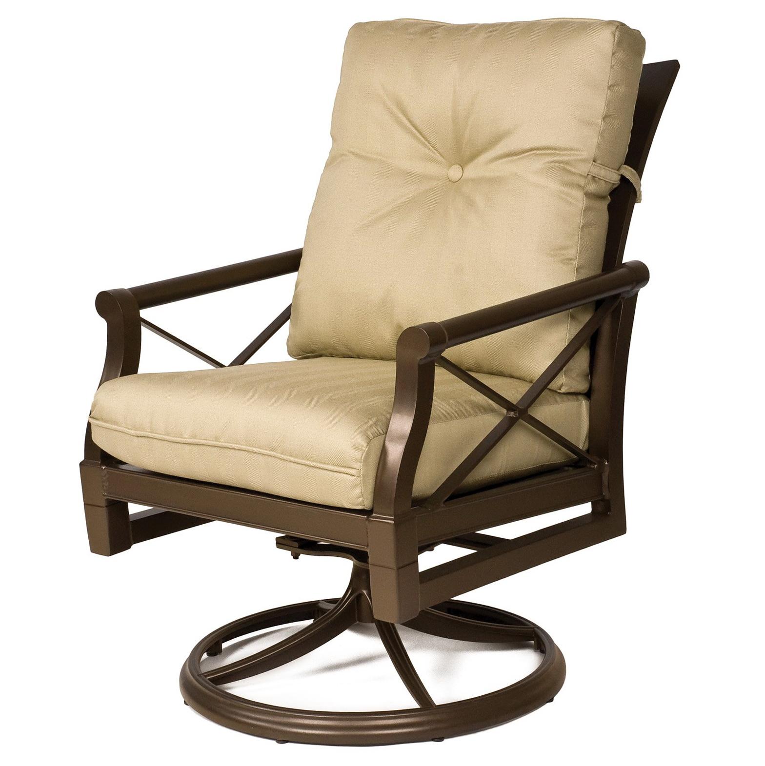 Swivel Rocker Cushion Outdoor Home Design Ideas