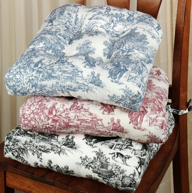 Target Seat Cushions Indoor