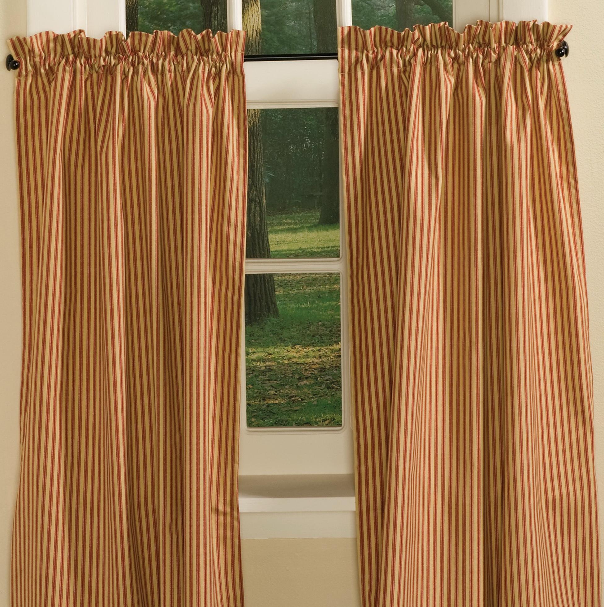 Wrap Around Curtain Rod Silver Curtain Rod Diameter 100 Inexpensive Curtain Rod Ideas Best 25