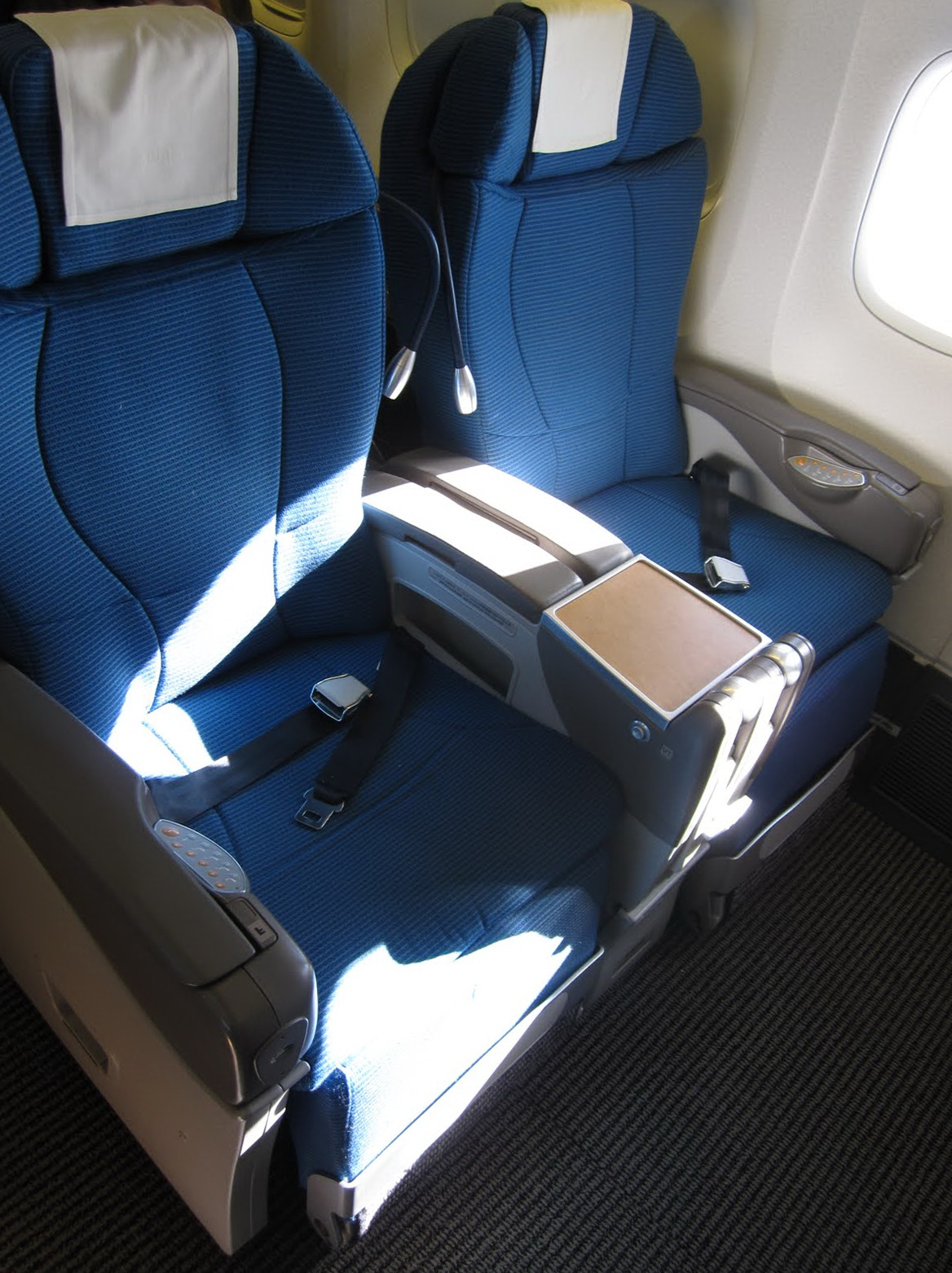 Travel Seat Cushions Airline Seats