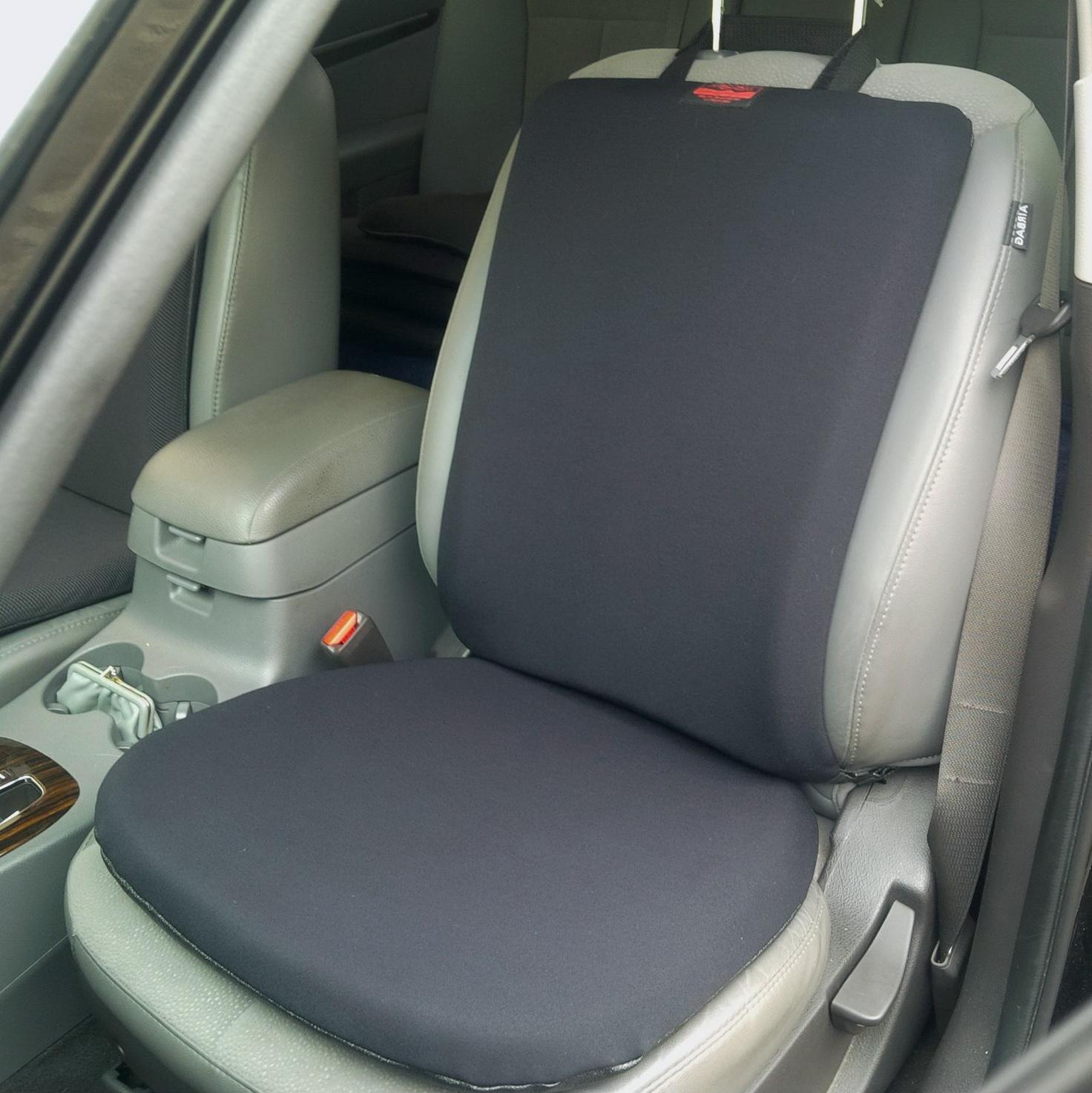 Truck Seat Cushion Reviews