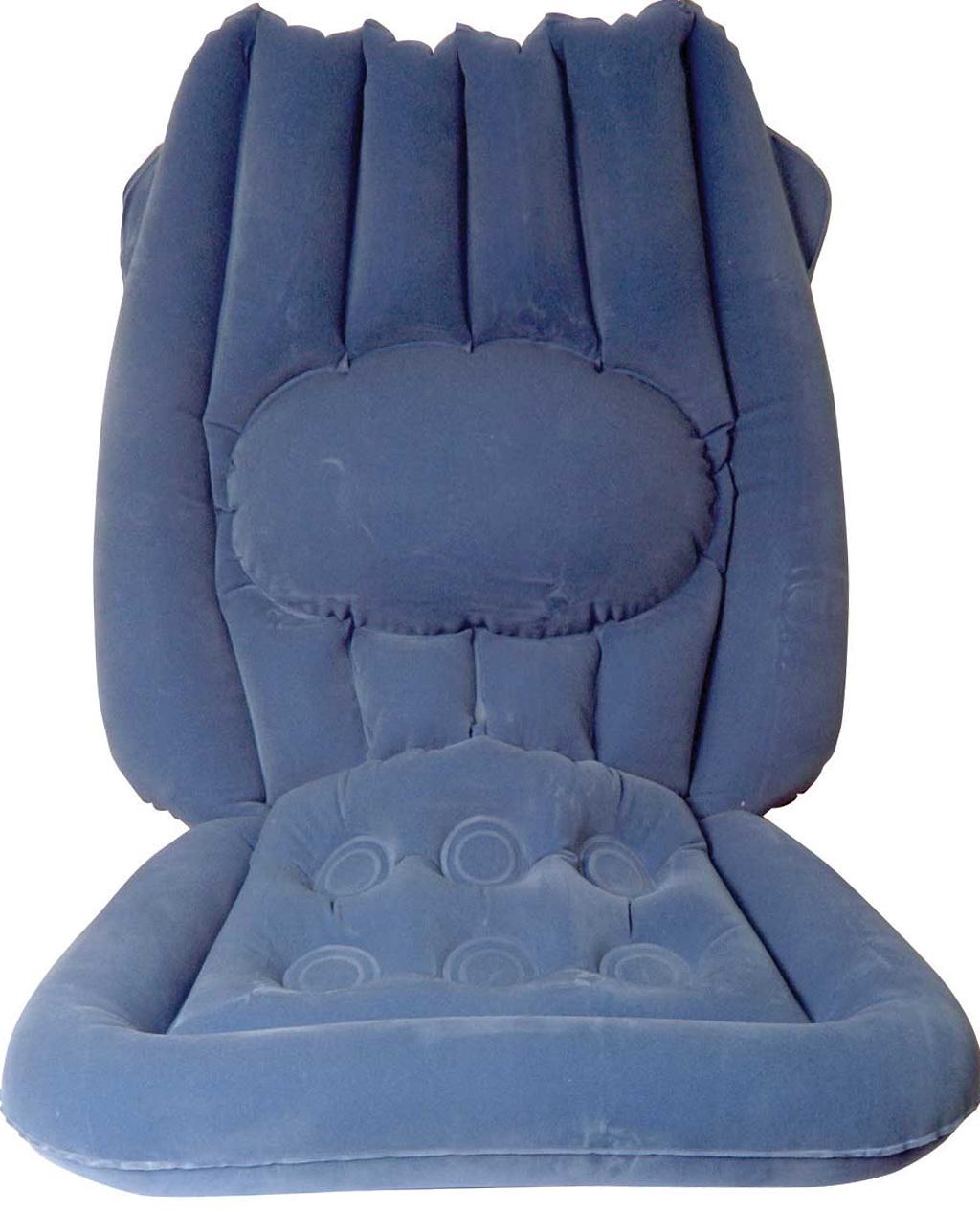 Truck Seat Cushions Manufacturers