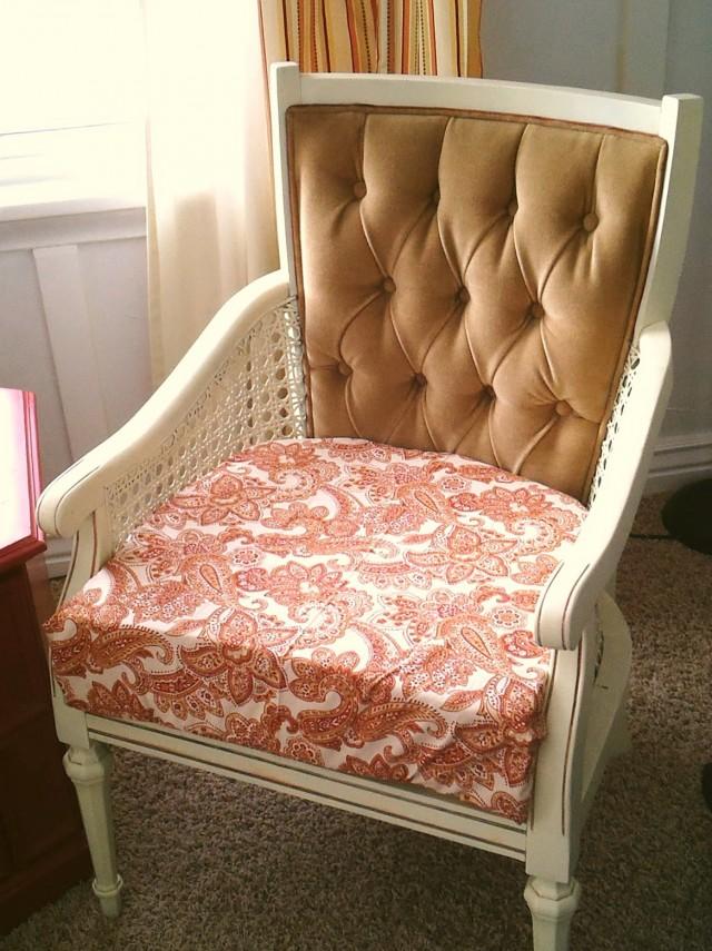 Upholstery Foam Cushion Walmart