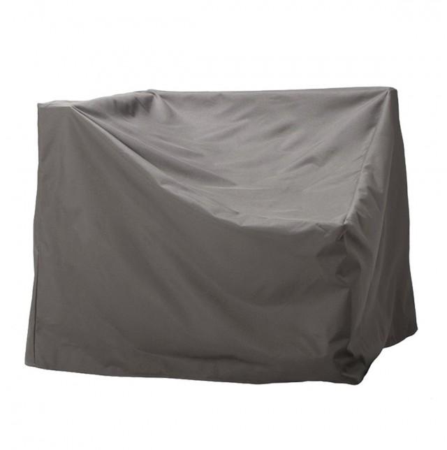 Waterproof Outdoor Cushions Australia