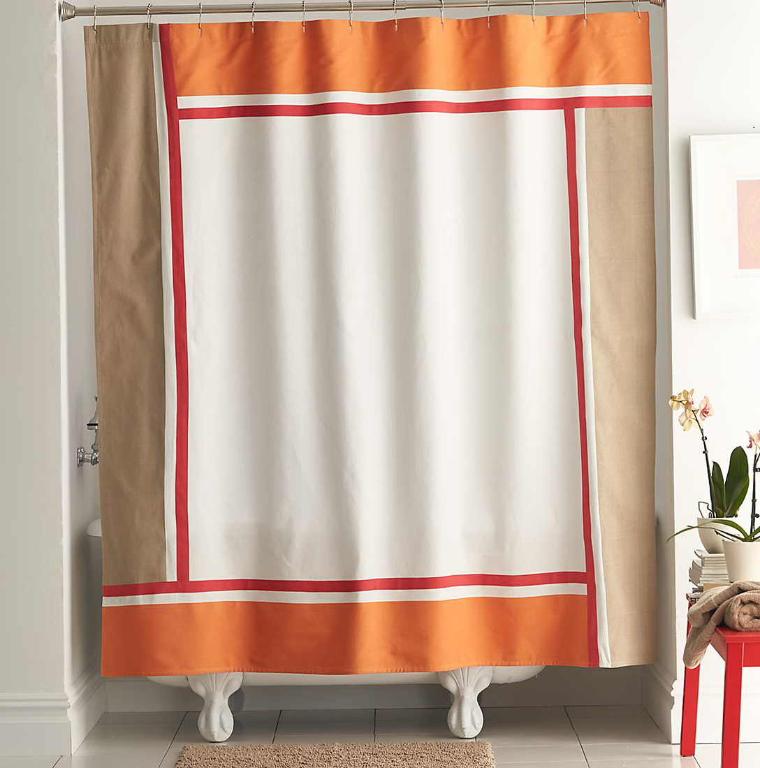 Where To Buy Shower Curtains In Singapore