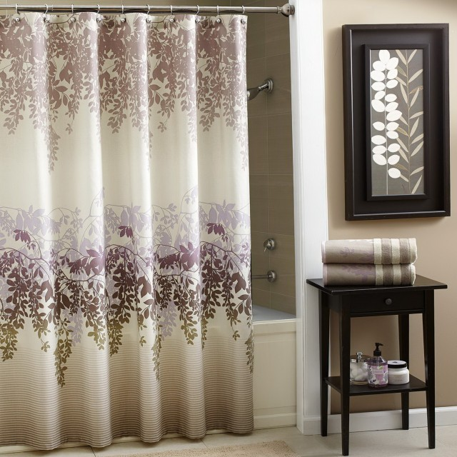 Where To Buy Shower Curtains In Toronto