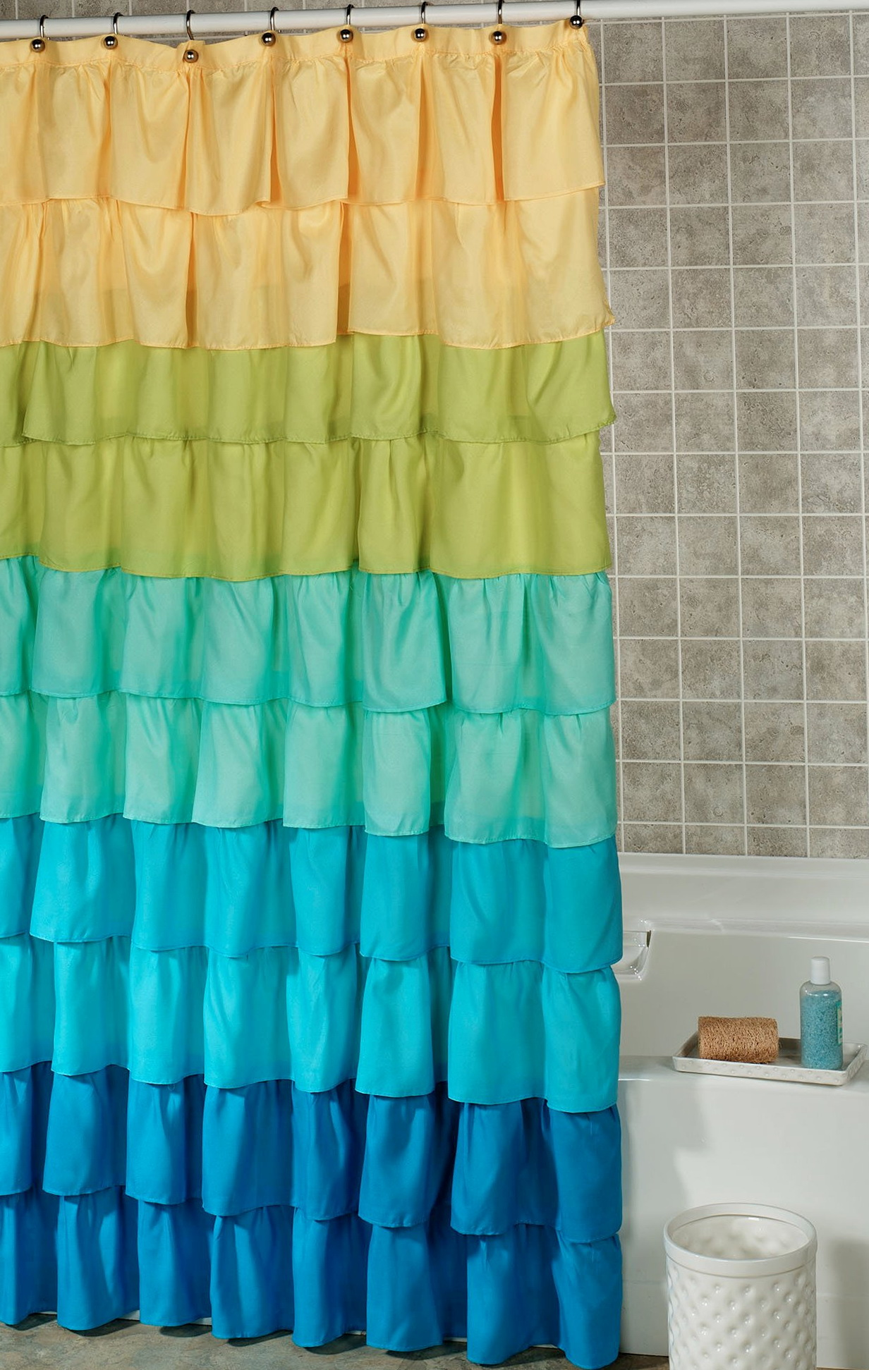 Where To Buy Shower Curtains Online Home Design Ideas